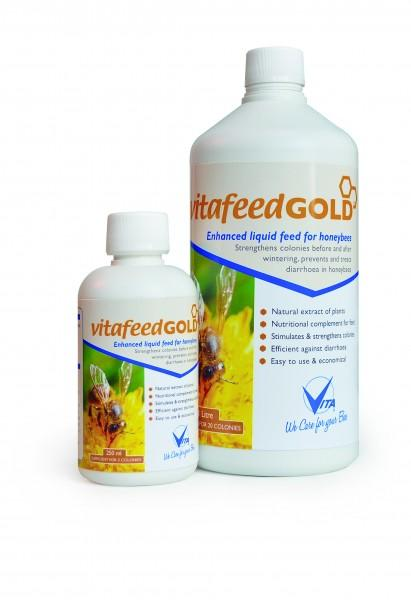 Vita Feed Gold, 250 ml